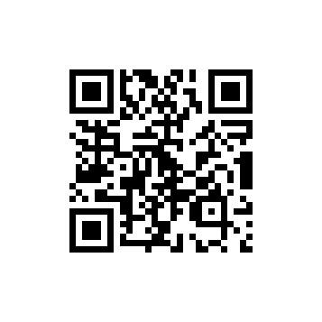 4838b6db794a5d8a2159b6babe47982f_1534207